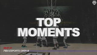 USAB_Top_Moments_320x180.0000000.jpg